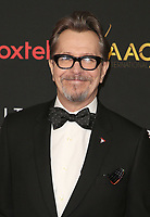 05 January 2018 - Hollywood, California - Gary Oldman. 7th AACTA International Awards held at Avalon Hollywood.  <br /> CAP/ADM/FS<br /> &copy;FS/ADM/Capital Pictures