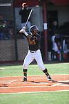 baseball-1-Wade, Jamal 2015
