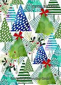 Isabella, GIFT WRAPS, GESCHENKPAPIER, PAPEL DE REGALO, Christmas Santa, Snowman, Weihnachtsmänner, Schneemänner, Papá Noel, muñecos de nieve, paintings+++++,ITKEBR1480,#gp#,#x#