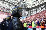 180616 Iceland v Hungary Euro 2016