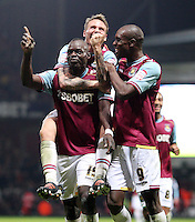 120320 West Ham Utd v Middlesbrough