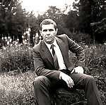 Aleksei Buldakov - soviet and russian film and theater actor.    Алексей Иванович Булдаков - cоветский и российский актёр театра и кино.