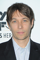 www.acepixs.com<br /> October 1, 2017  New York City<br /> <br /> Sean Baker attending 55th New York Film Festival 'The Florida Project' at Alice Tully Hall on October 1, 2017 in New York City.<br /> <br /> Credit: Kristin Callahan/ACE Pictures<br /> <br /> <br /> Tel: 646 769 0430<br /> Email: info@acepixs.com