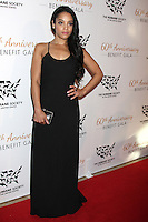 Bianca Lawson<br />