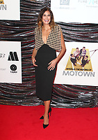 Hitsville: The Making of Motown - UK Premiere at the Odeon Luxe, Leicester Square, London on September 23rd 2019<br /> <br /> Photo by Keith Mayhew