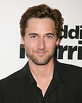 Ryan Eggold at The IFC Films L.A. Premiere of LOVE, WEDDING, MARRIAGE held at The Pacific Design Center in Beverly Hills, California on May 17,2011                                                                               © 2011 Hollywood Press Agency