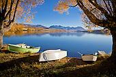 110418 New Zealand landscapes