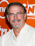 Actor Bill Engvall arrives at the Turner Broadcasting TCA Party at The Oasis Courtyard at The Beverly Hilton Hotel on July 11, 2008 in Beverly Hills, California.