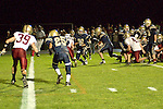 09 ConVal Football 02 Portsmouth