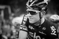 Ian Stannard (GBR/Sky)<br /> <br /> stage 11: Carcassonne - Montpellier (162km)<br /> 103rd Tour de France 2016