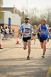 2014-03-30 Paddock Wood Half 05 SD