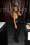 Adult Film Actress Charmane Star Attends EXXXOTICA 2012 at the NJ Expo Center, Edison NJ    11/10/12