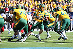 FRISCO January 5: FCS Championship Game Eastern Washington vs North Dakota State at Toyota Stadium in Frisco on January 5, 2019 in Frisco, Texas (Photo by Rick Yeatts Photography/Matt Pearce)
