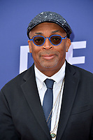 LOS ANGELES, USA. June 07, 2019: Spike Lee at the AFI Life Achievement Award Gala.<br /> Picture: Paul Smith/Featureflash
