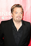 LOS ANGELES, CA - FEB 10: Eddie Izzard at the 2012 MusiCares Person of the Year Tribute To Paul McCartney at the LA Convention Center on February 10, 2012 in Los Angeles, California