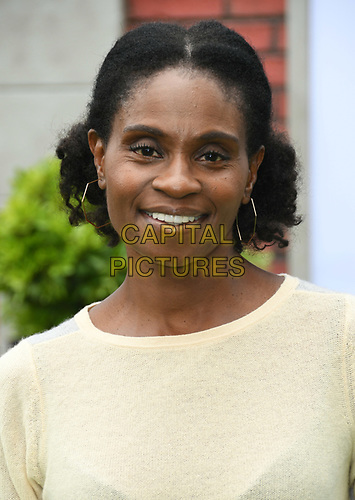 "02 June 2019 - Westwood, California - Adina Porter. ""The Secret Lives of Pets 2"" Los Angeles Premiere held at Regency Village Theater. <br /> CAP/ADM/BT<br /> ©BT/ADM/Capital Pictures"