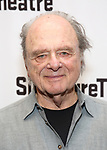 Harris Yulin attends the Off-Broadway Opening Night of the Signature Theatre's 'Thom Pain' at the Signature Theatre on November 11, 2018 in New York City.