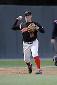 baseball-14-David Poutier 2010