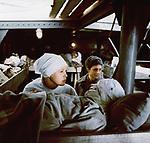 Дважды рожденный (1983)