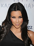 Kim Kardashian's Website Relaunch Celebration 6-25-10