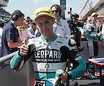 gran premio de catalu&ntilde;a<br /> races