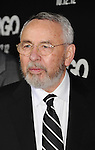 BEVERLY HILLS, CA - OCTOBER 04: Tony Mendez arrives at the 'Argo' - Los Angeles Premiere at AMPAS Samuel Goldwyn Theater on October 4, 2012 in Beverly Hills, California.