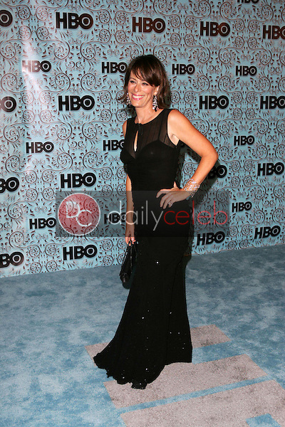 Jane Kaczmarek<br />At the HBO Emmy After Party. Pacific Design Center,Los Angeles, CA. 09-18-05<br />Dave Edwards/DailyCeleb.Com 818-249-4998