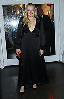 December 02, 2019Elisabeth Moss attend 29th Annual IFP Gotham Awards 2019 at Cipriani Wall Street in New York.December 02, 2019. Credit:RW/MediaPunch