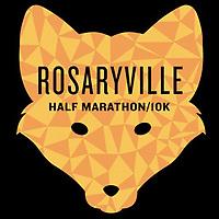 2017 EX2 - Rosaryville
