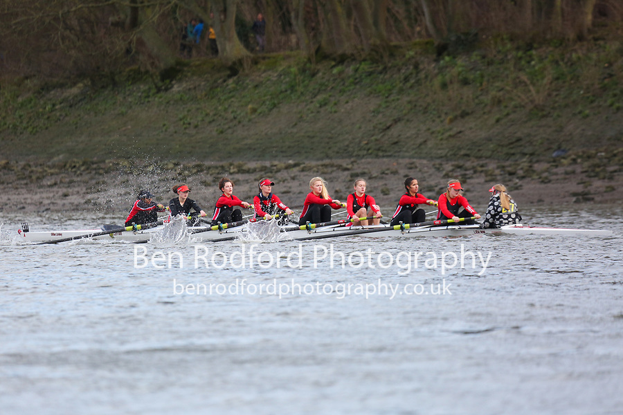 Crew: 217   Lady Eleanor Holles School 'Leave'   WJ16<br /> <br /> Quintin Head 2019<br /> <br /> To purchase this photo, or to see pricing information for Prints and Downloads, click the blue 'Add to Cart' button at the top-right of the page.