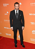 Tom Ford at the 2017 TrevorLIVE LA Gala at the beverly Hilton Hotel, Beverly Hills, USA 03 Dec. 2017<br /> Picture: Paul Smith/Featureflash/SilverHub 0208 004 5359 sales@silverhubmedia.com
