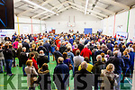 Auction of contents of Balloonagh convent took place in Balloonagh school hall on Saturday.