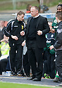 09/05/2010   Copyright  Pic : James Stewart.sct_js021_dundee_utd_v_hibernian  .::  HIBS MANAGER JOHN HUGHES AT THE END OF THE GAME ::  .James Stewart Photography 19 Carronlea Drive, Falkirk. FK2 8DN      Vat Reg No. 607 6932 25.Telephone      : +44 (0)1324 570291 .Mobile              : +44 (0)7721 416997.E-mail  :  jim@jspa.co.uk.If you require further information then contact Jim Stewart on any of the numbers above.........