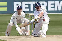 Essex CCC vs Derbyshire CCC 24-05-12