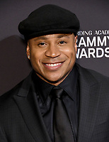 09 February 2019 - Beverly Hills, California - LL Cool J. The Recording Academy And Clive Davis' 2019 Pre-GRAMMY Gala held at the Beverly Hilton Hotel. Photo Credit: Birdie Thompson/AdMedia