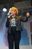 Jun 28, 2014: KATRINA and the Waves - Pride London
