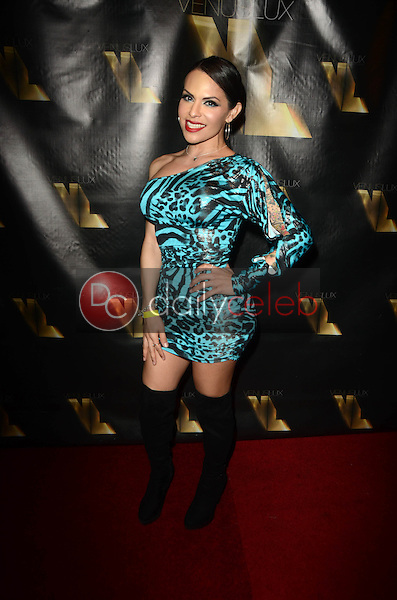 Foxxy<br />