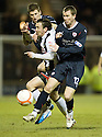02/01/2011   Copyright  Pic : James Stewart.sct_jsp007_raith_rovers_v_dunfermline   .:: DAVID GRAHAM IS TAEN OUT BY IAIN WILLIAMSON AND STEPHEN SIMMONS ::.James Stewart Photography 19 Carronlea Drive, Falkirk. FK2 8DN      Vat Reg No. 607 6932 25.Telephone      : +44 (0)1324 570291 .Mobile              : +44 (0)7721 416997.E-mail  :  jim@jspa.co.uk.If you require further information then contact Jim Stewart on any of the numbers above.........26/10/2010   Copyright  Pic : James Stewart._DSC4812  .::  HAMILTON BOSS BILLY REID ::  .James Stewart Photography 19 Carronlea Drive, Falkirk. FK2 8DN      Vat Reg No. 607 6932 25.Telephone      : +44 (0)1324 570291 .Mobile              : +44 (0)7721 416997.E-mail  :  jim@jspa.co.uk.If you require further information then contact Jim Stewart on any of the numbers above.........26/10/2010   Copyright  Pic : James Stewart._DSC4812  .::  HAMILTON BOSS BILLY REID ::  .James Stewart Photography 19 Carronlea Drive, Falkirk. FK2 8DN      Vat Reg No. 607 6932 25.Telephone      : +44 (0)1324 570291 .Mobile              : +44 (0)7721 416997.E-mail  :  jim@jspa.co.uk.If you require further information then contact Jim Stewart on any of the numbers above.........