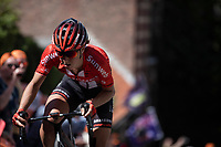 22nd la Flèche Wallonne Féminin 2019 (1.WWT)<br /> 1 Day Race: Huy – Huy 118,5km<br /> women's elite race<br /> <br /> ©kramon