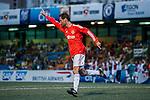 Masters Sunday - HKFC Citibank Soccer Sevens 2014