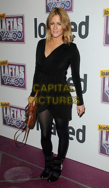The Loaded Laftas 2011 Comedy Awards Capital Pictures