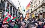 2015/01/31_Manifestación Podemos