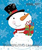 Sarah, CHRISTMAS SANTA, SNOWMAN, WEIHNACHTSMÄNNER, SCHNEEMÄNNER, PAPÁ NOEL, MUÑECOS DE NIEVE, paintings+++++Snowman-13-B-3,USSB527,#X#