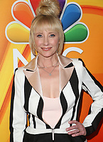 BEVERLY HILLS, CA - AUGUST 03: Anne Heche, At 2017 Summer TCA Tour - NBC Press Tour At The Beverly Hilton Hotel In California on August 03, 2017. Credit: FS/MediaPunch