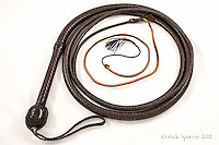 Products-JS Whip Canon