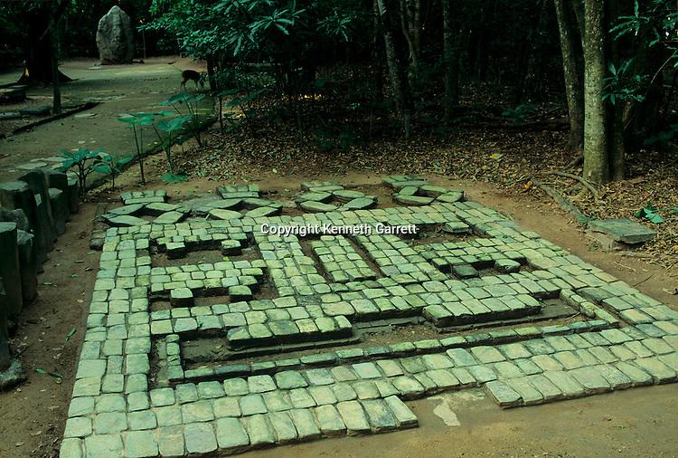 Olmec; Mexico; Ancient Cultures; Americas; Archaeology; artifact; La Venta