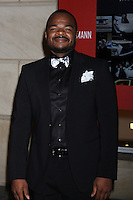 F. Gary Grey<br />