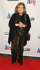 Brenda Vaccaro attends the &quot;Ann&quot; Special Screening on June 14, 2018 at the Elinor Bunin Munroe Film Center in New York, New York, USA.<br /> <br /> photo by Robin Platzer/Twin Images<br />  <br /> phone number 212-935-0770