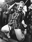 Elton John 1973 Launch party for Rocket Records..Photo by Chris Walter/Photofeatures..