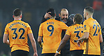27.12.2019 Wolverhampton Wanderers v Manchester City